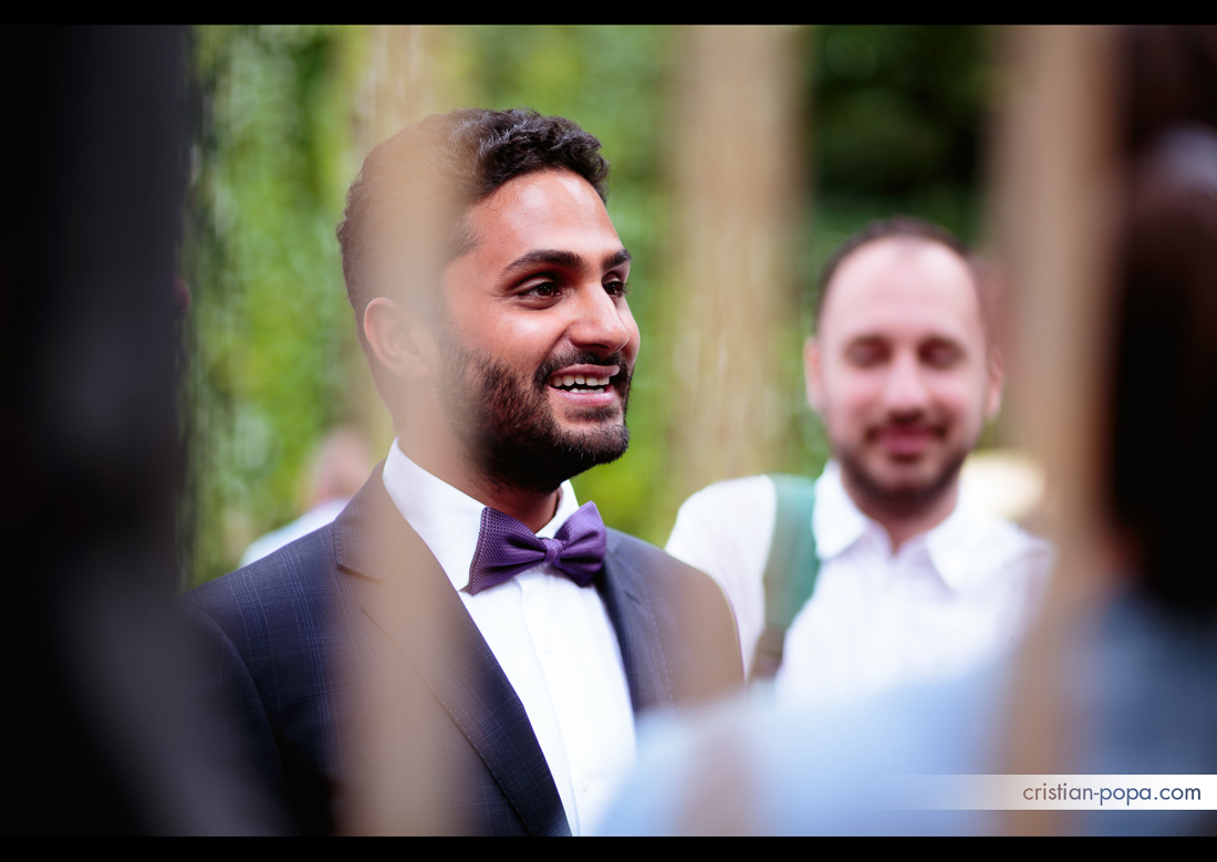 Georgiana si Yakir - wedding (26)