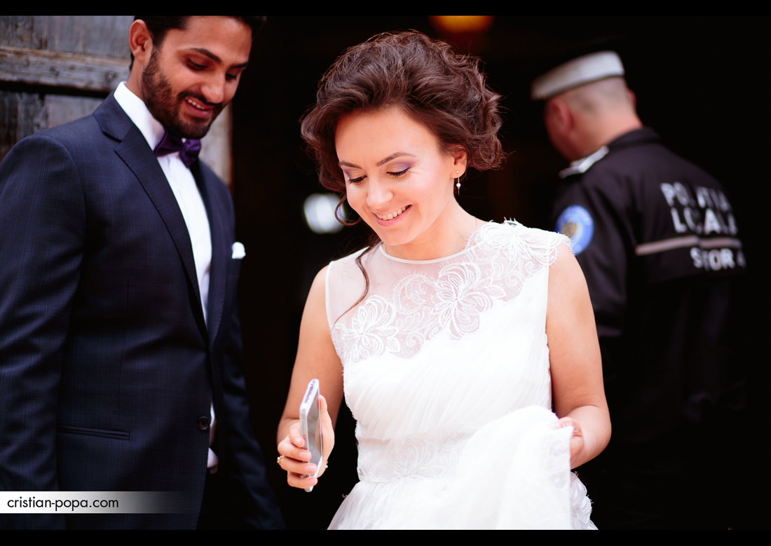 Georgiana si Yakir - wedding (28)