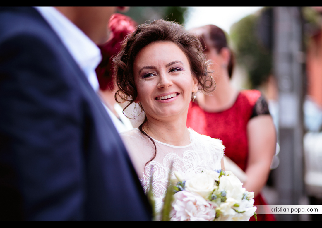 Georgiana si Yakir - wedding (30)