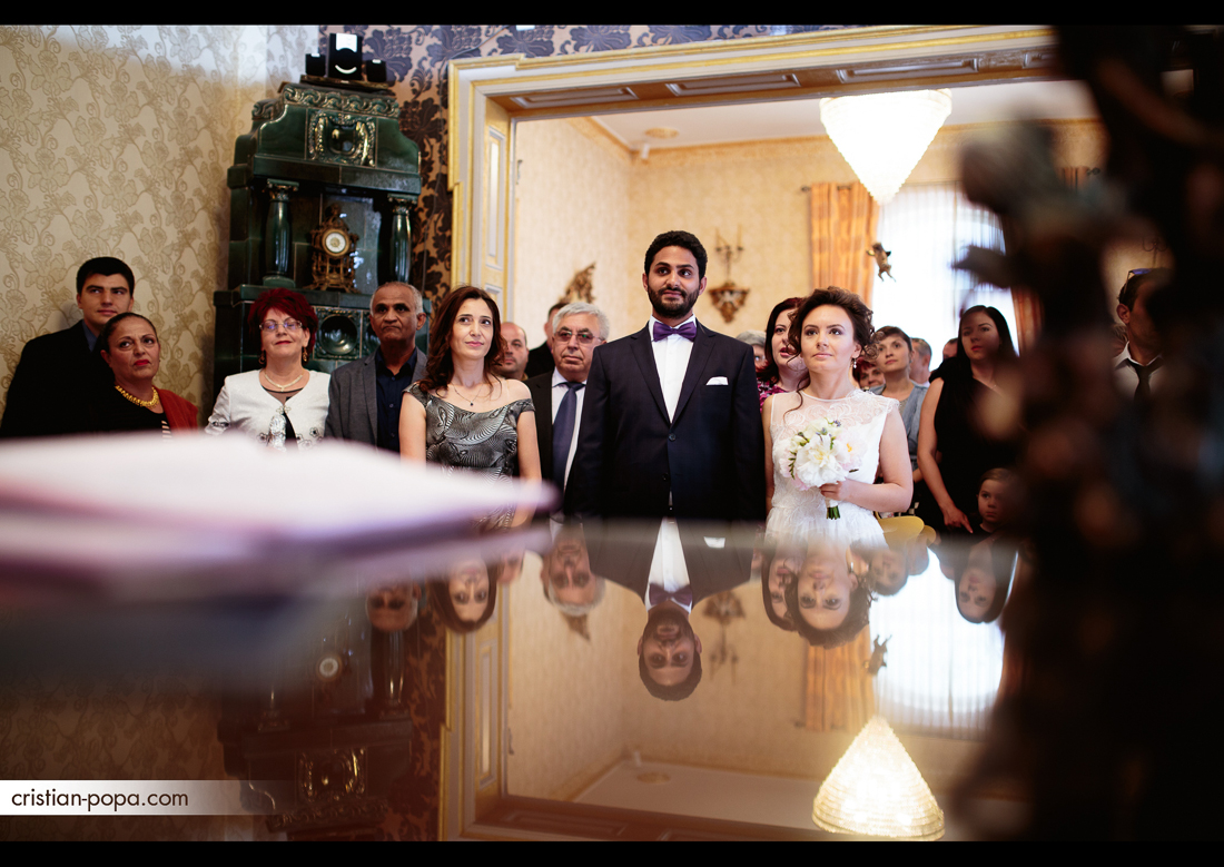 Georgiana si Yakir - wedding (34)