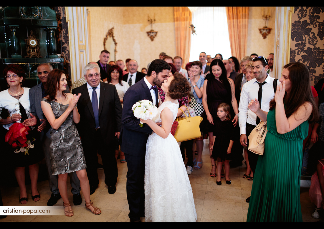 Georgiana si Yakir - wedding (36)