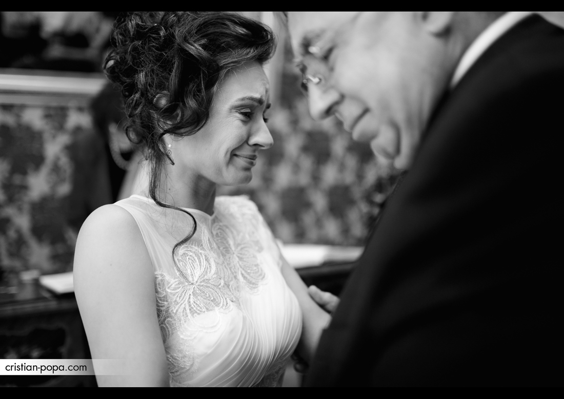 Georgiana si Yakir - wedding (40)