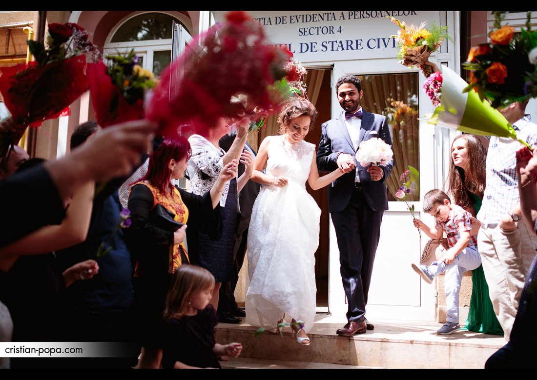 Georgiana si Yakir - wedding (44)