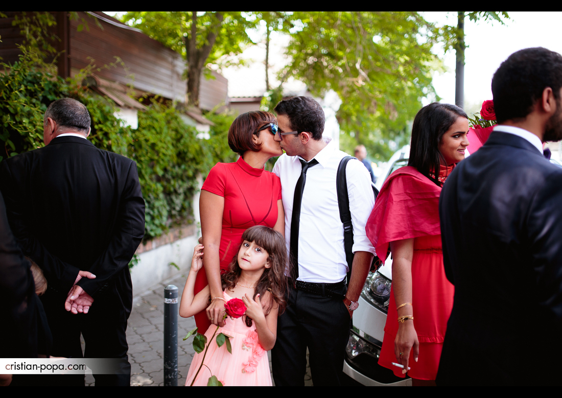 Georgiana si Yakir - wedding (45)