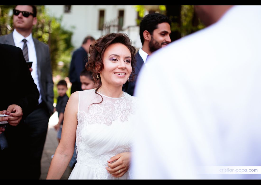 Georgiana si Yakir - wedding (46)