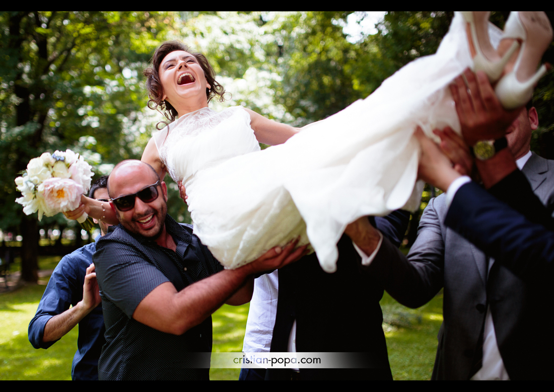Georgiana si Yakir - wedding (47)