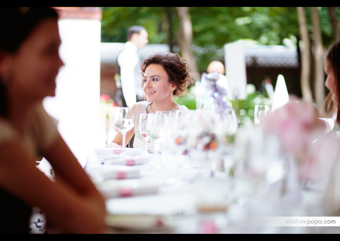 Georgiana si Yakir - wedding (60)