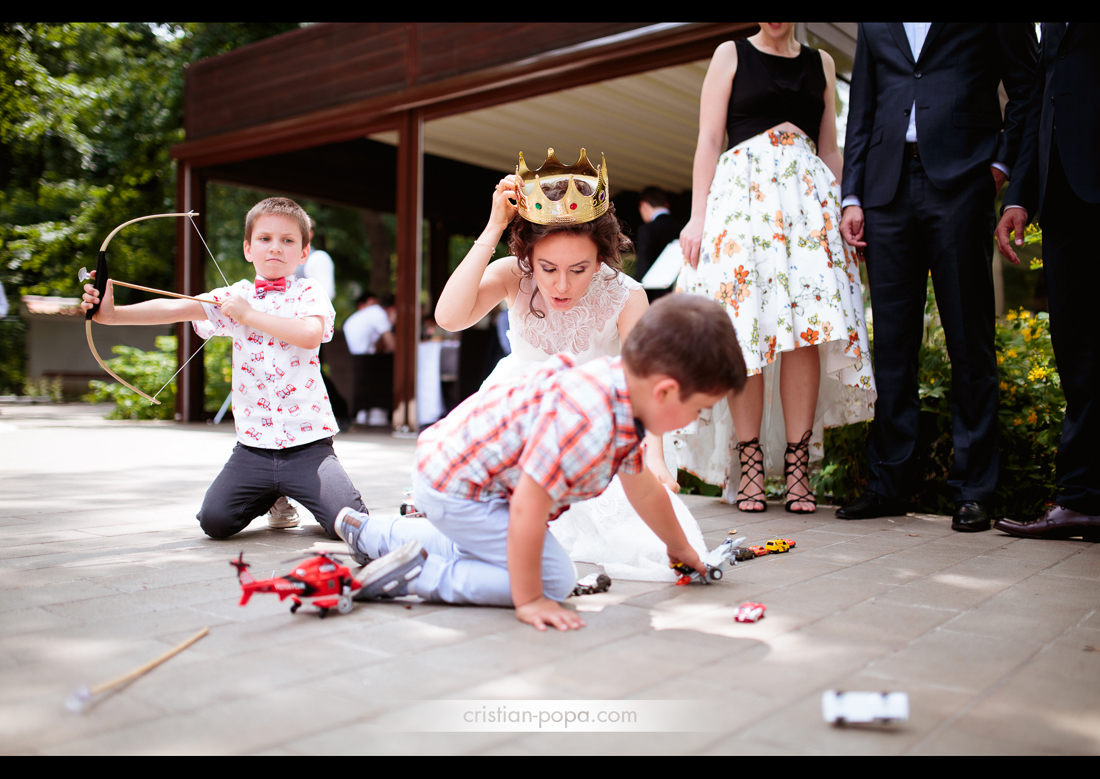 Georgiana si Yakir - wedding (62)
