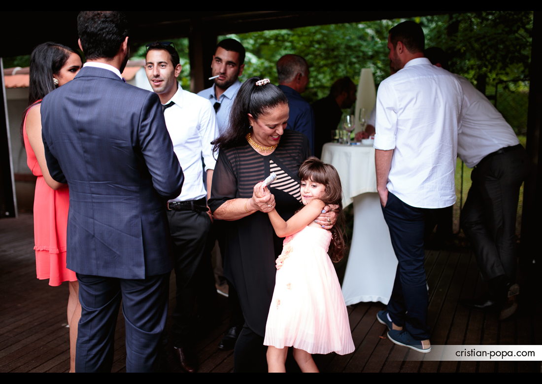 Georgiana si Yakir - wedding (68)