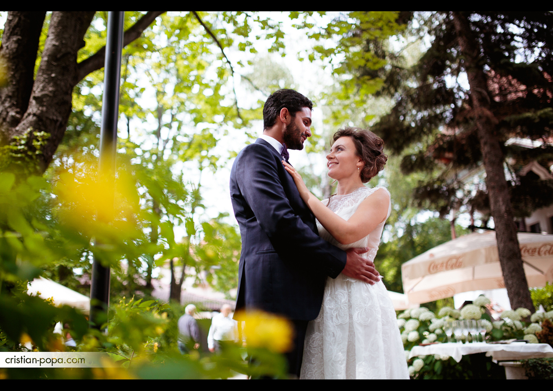 Georgiana si Yakir - wedding (69)