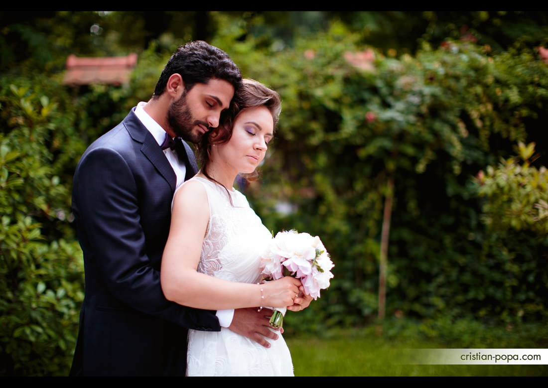 Georgiana si Yakir - wedding (89)