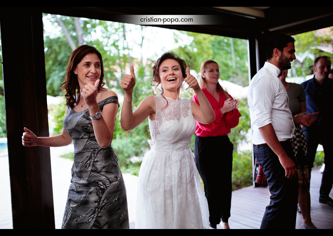 Georgiana si Yakir - wedding (94)