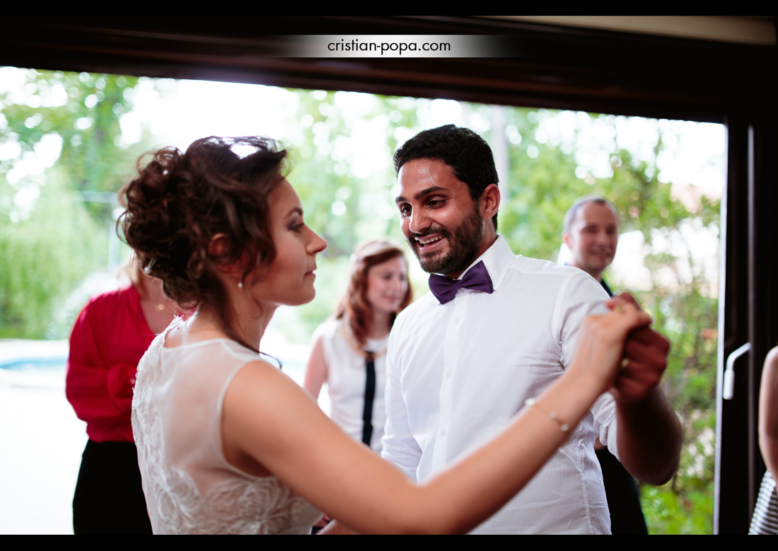 Georgiana si Yakir - wedding (98)