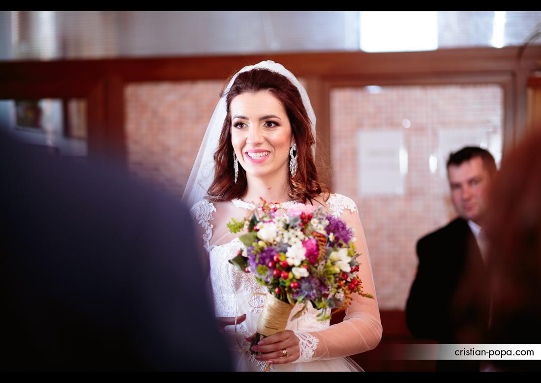 Mirela si Costi - Nunta  (42)