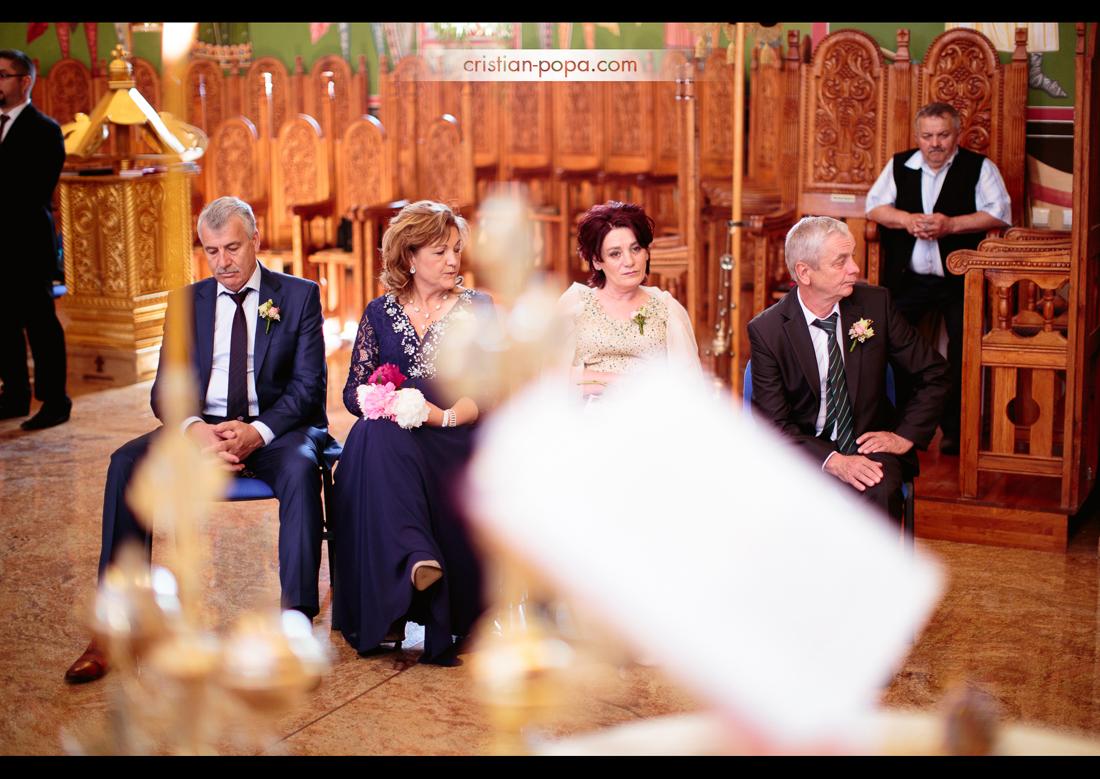Mirela si Costi - Nunta  (53)