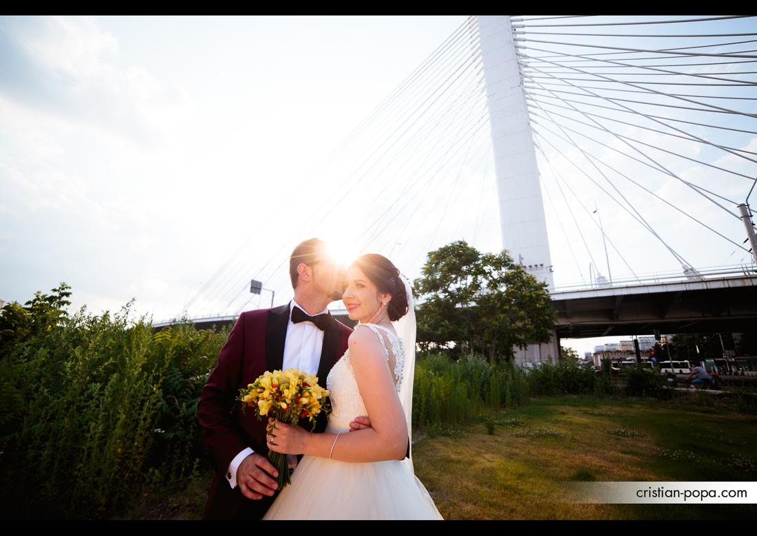 Gabriela si Mihai - Wedding (100)