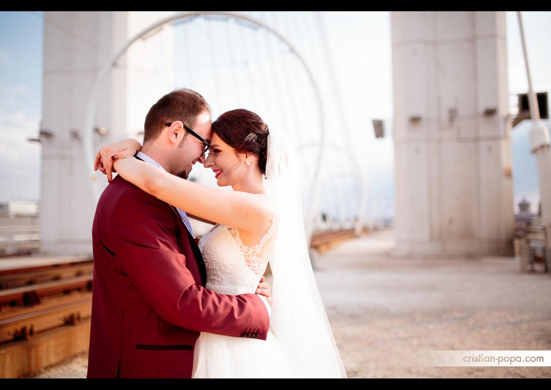 Gabriela si Mihai - Wedding (102)