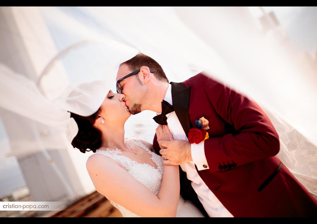 Gabriela si Mihai - Wedding (103)