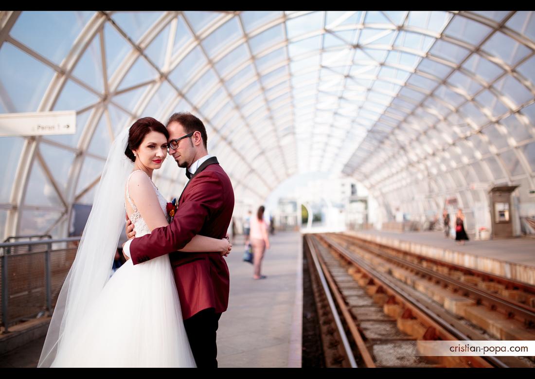 Gabriela si Mihai - Wedding (104)