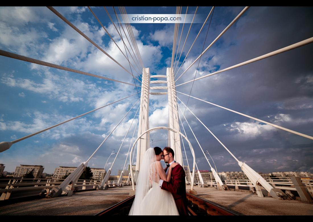 Gabriela si Mihai - Wedding (107)