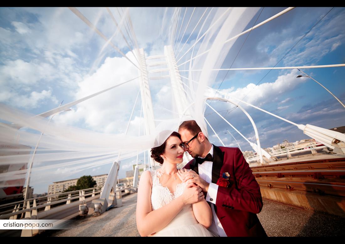 Gabriela si Mihai - Wedding (108)