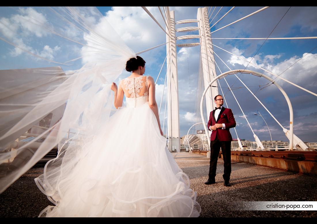 Gabriela si Mihai - Wedding (109)