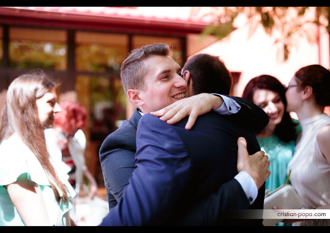 Gabriela si Mihai - Wedding (11)