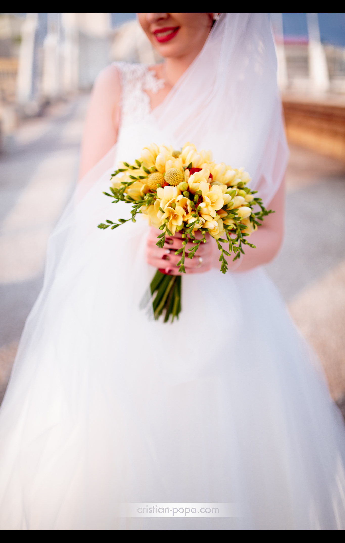 Gabriela si Mihai - Wedding (110)