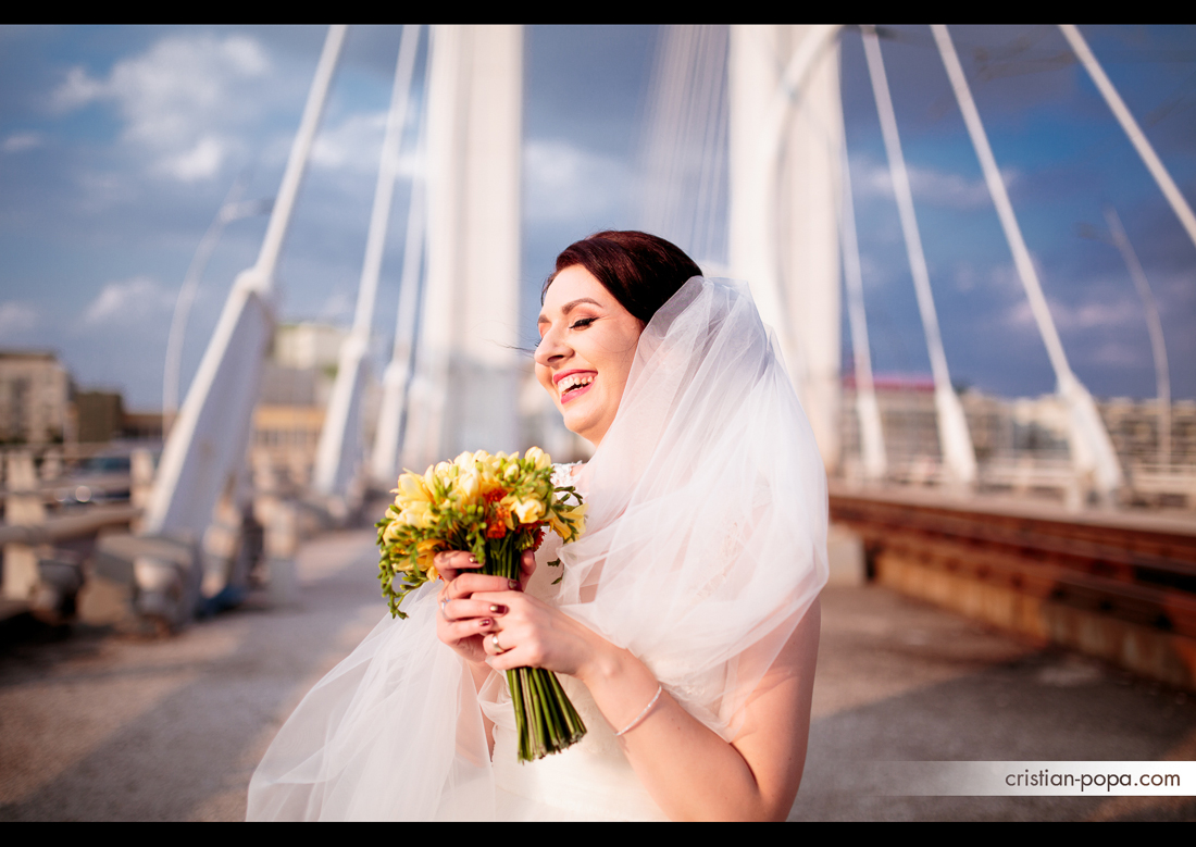 Gabriela si Mihai - Wedding (111)