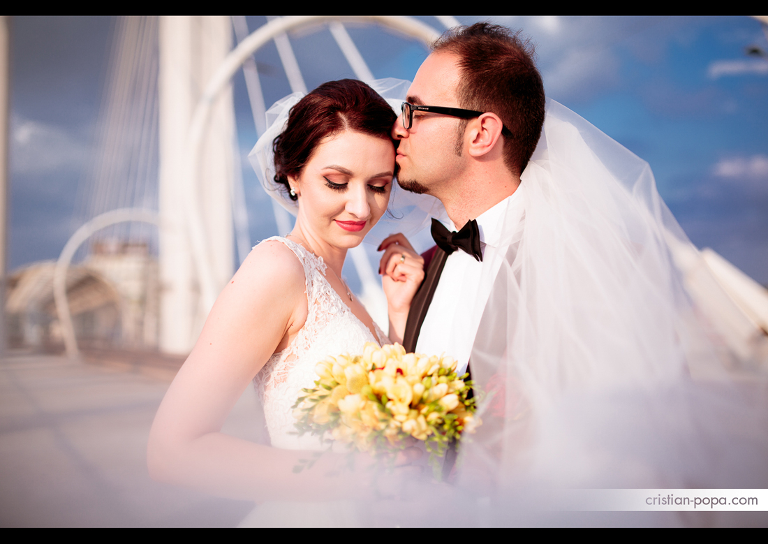 Gabriela si Mihai - Wedding (112)