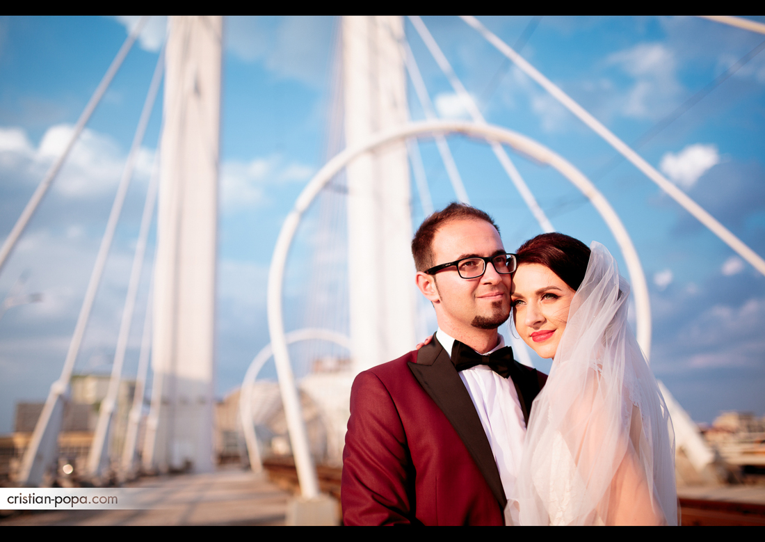 Gabriela si Mihai - Wedding (115)