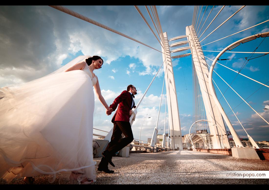 Gabriela si Mihai - Wedding (117)