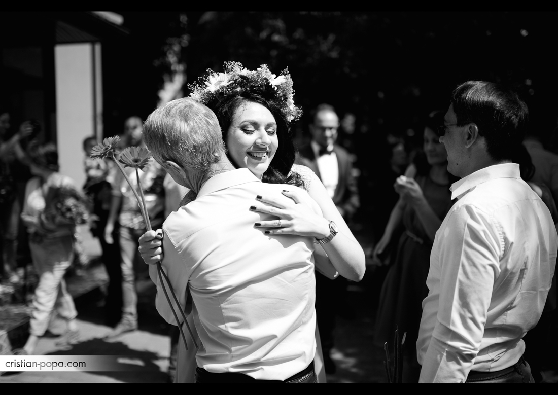 Gabriela si Mihai - Wedding (12)