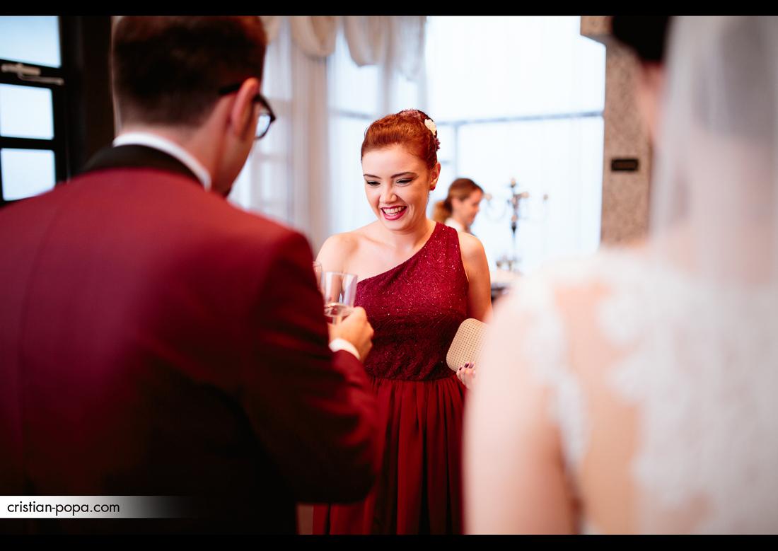 Gabriela si Mihai - Wedding (129)