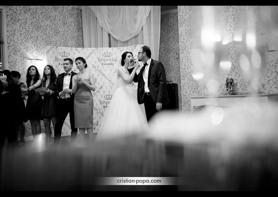Gabriela si Mihai - Wedding (130)