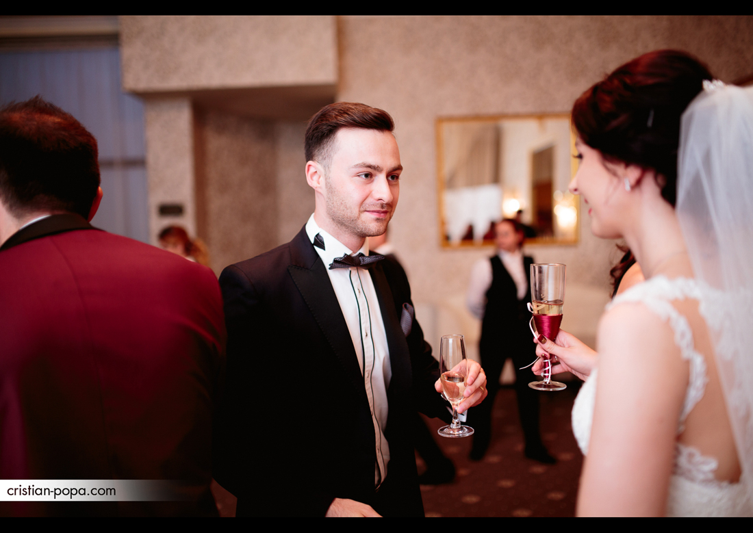 Gabriela si Mihai - Wedding (131)