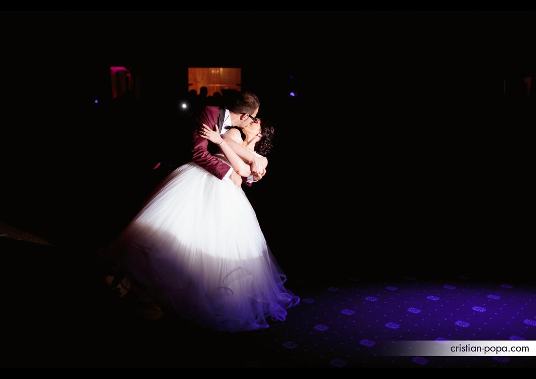 Gabriela si Mihai - Wedding (134)