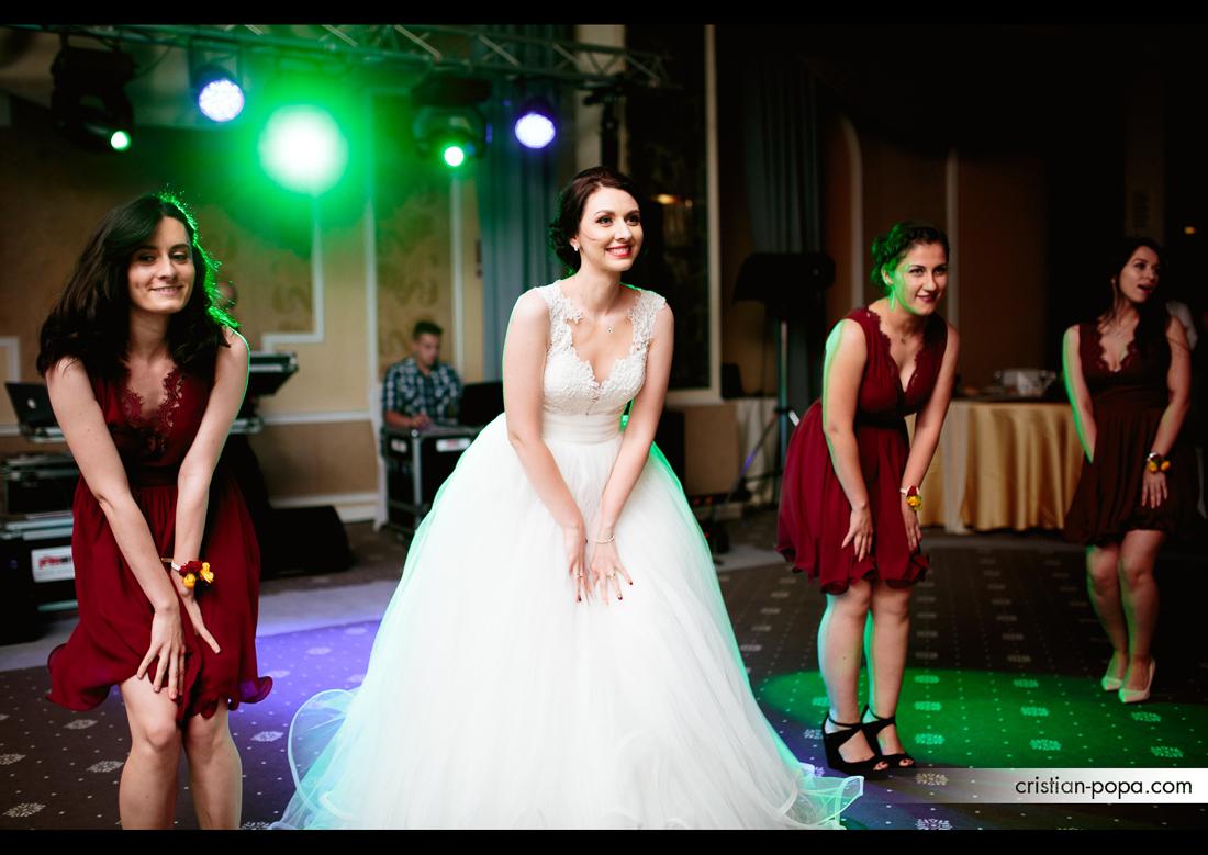 Gabriela si Mihai - Wedding (136)