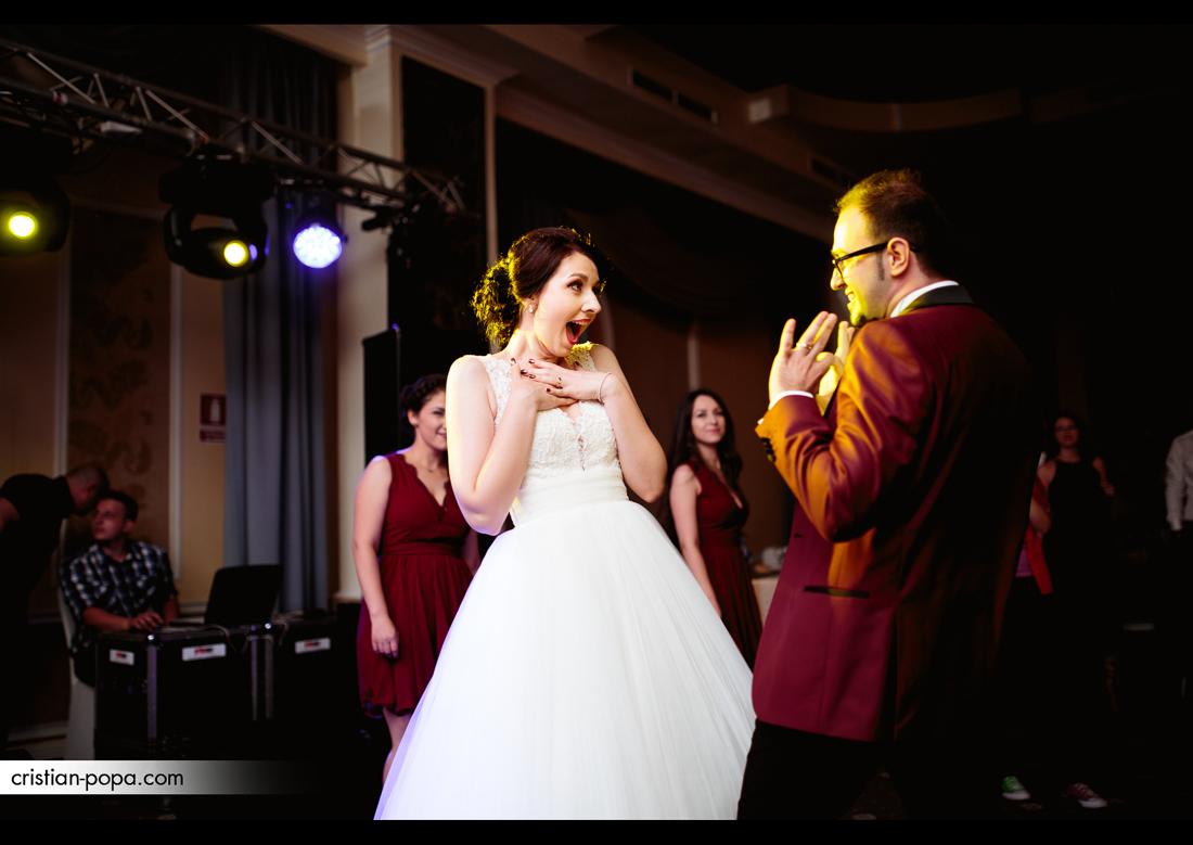 Gabriela si Mihai - Wedding (141)