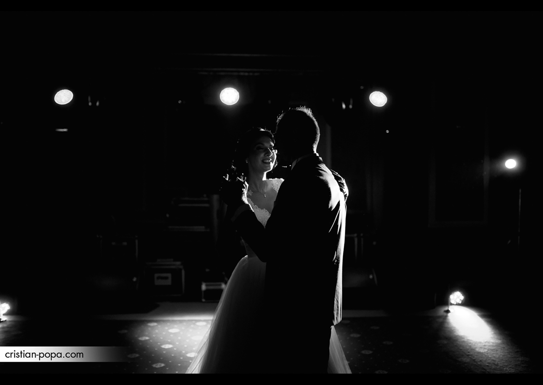 Gabriela si Mihai - Wedding (142)