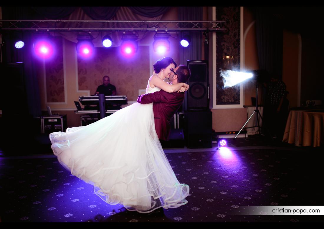 Gabriela si Mihai - Wedding (143)
