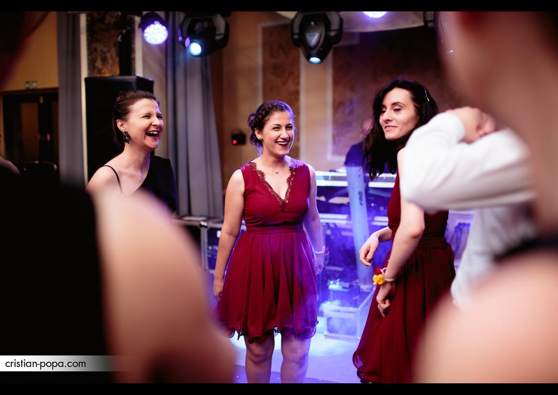 Gabriela si Mihai - Wedding (144)