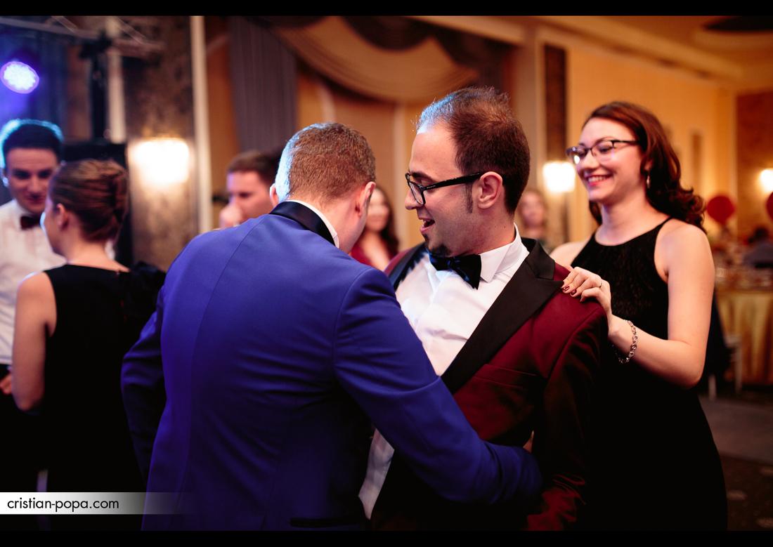 Gabriela si Mihai - Wedding (146)