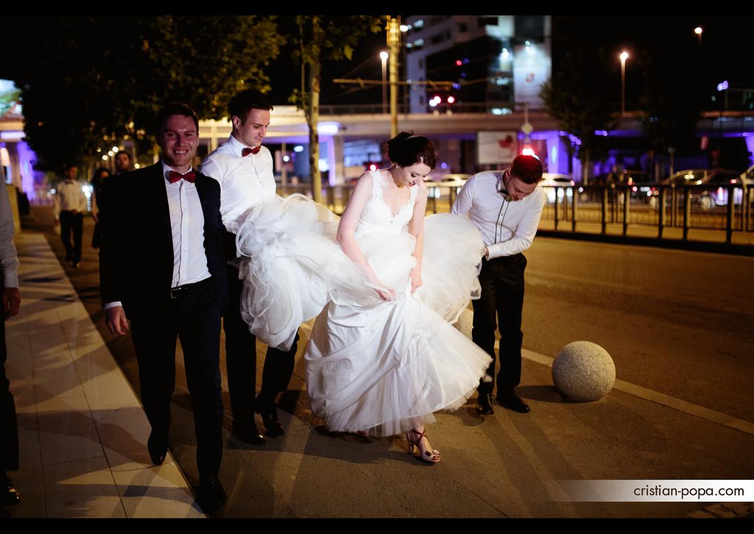Gabriela si Mihai - Wedding (152)