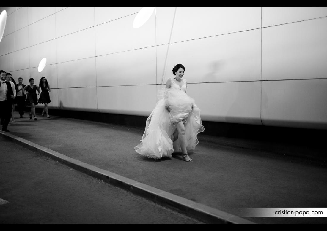 Gabriela si Mihai - Wedding (155)