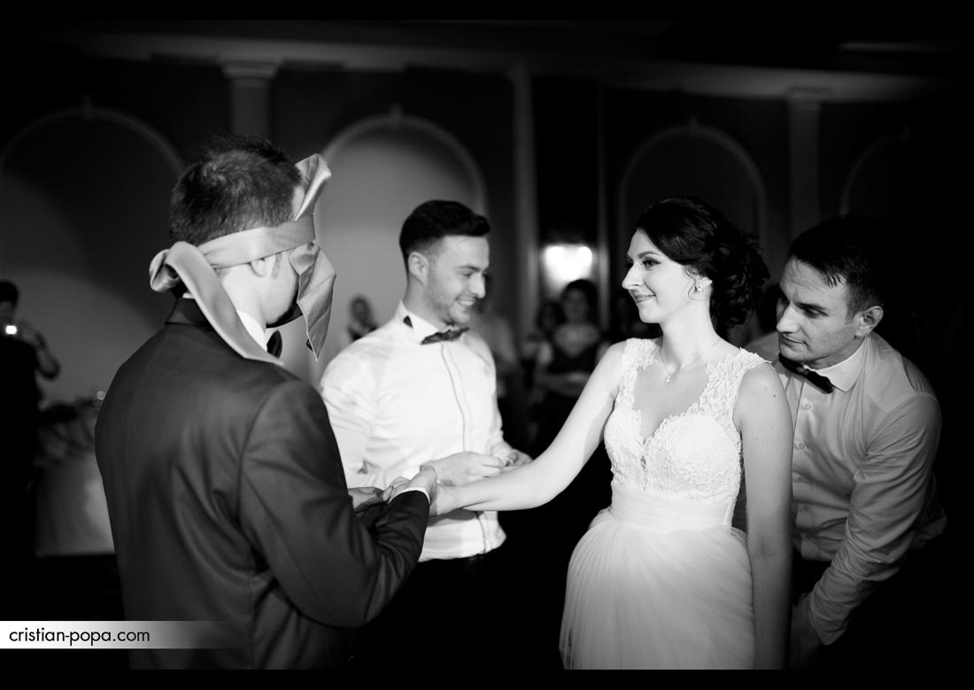 Gabriela si Mihai - Wedding (163)