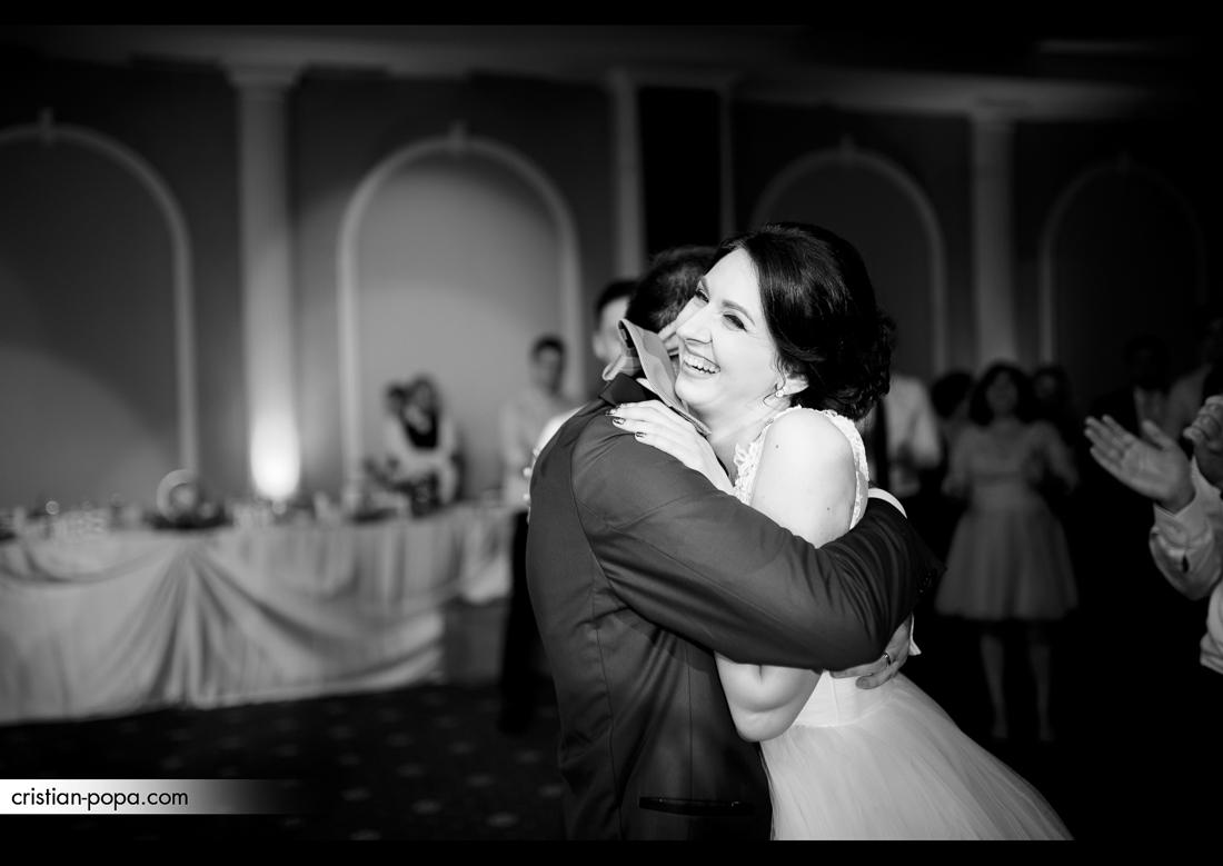 Gabriela si Mihai - Wedding (164)