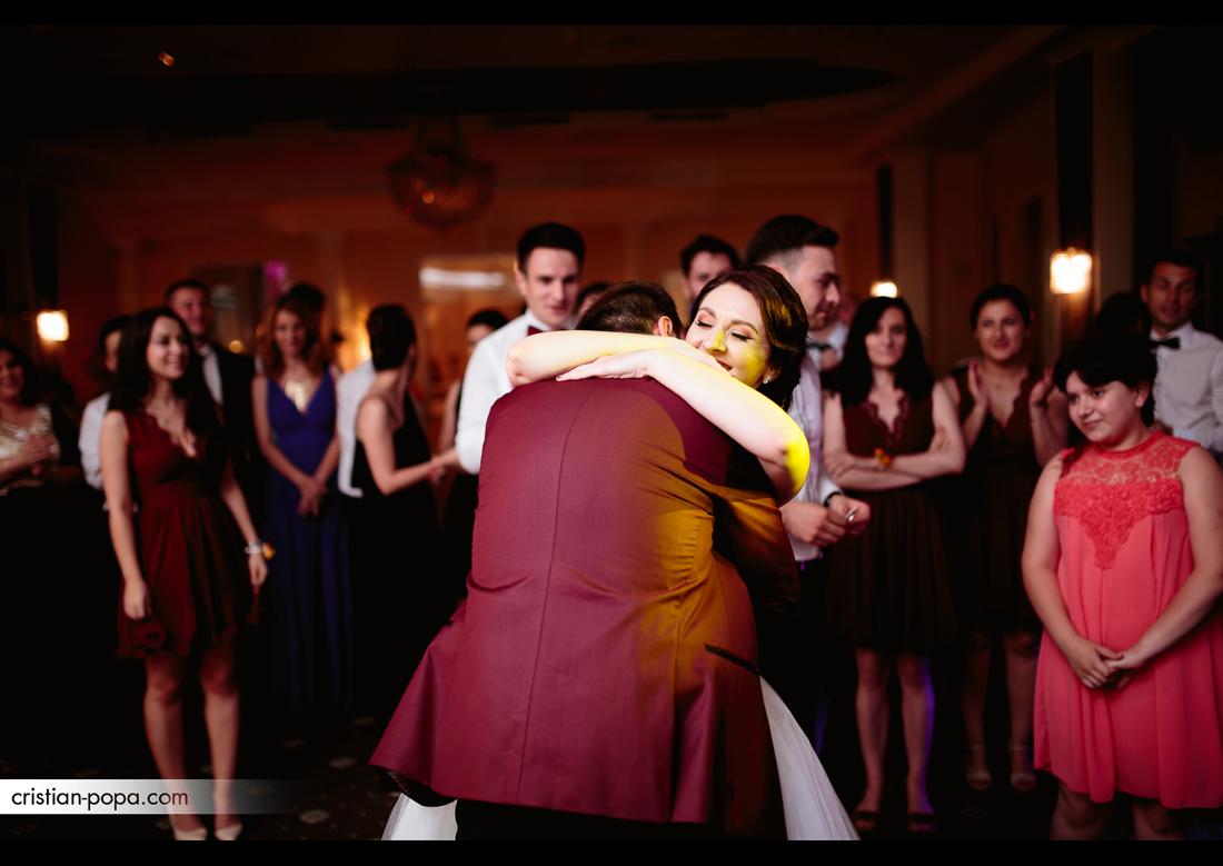Gabriela si Mihai - Wedding (165)