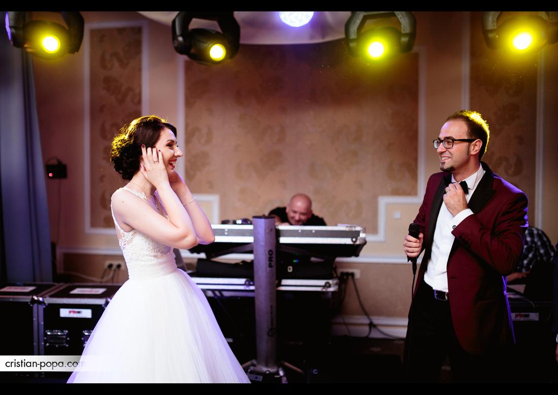 Gabriela si Mihai - Wedding (166)