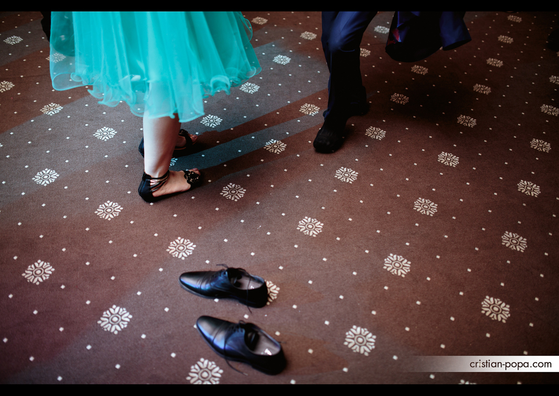 Gabriela si Mihai - Wedding (171)